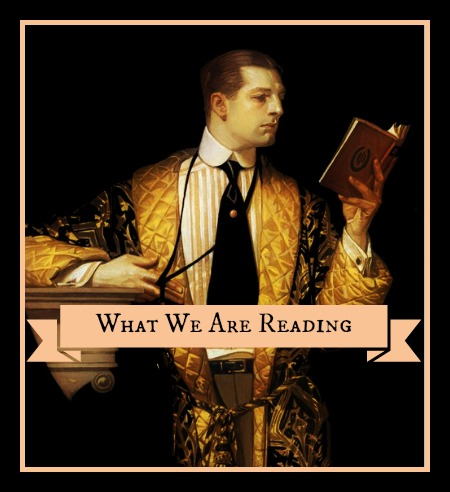 literary journal, limping devil press, book review, what we are reading,