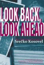 Srečko Kosovel, Poetry, Poem, Poet, Literary Journal, Literary Magazine, Literary Press,  Slovenian Poet, Slovenian Poetry,